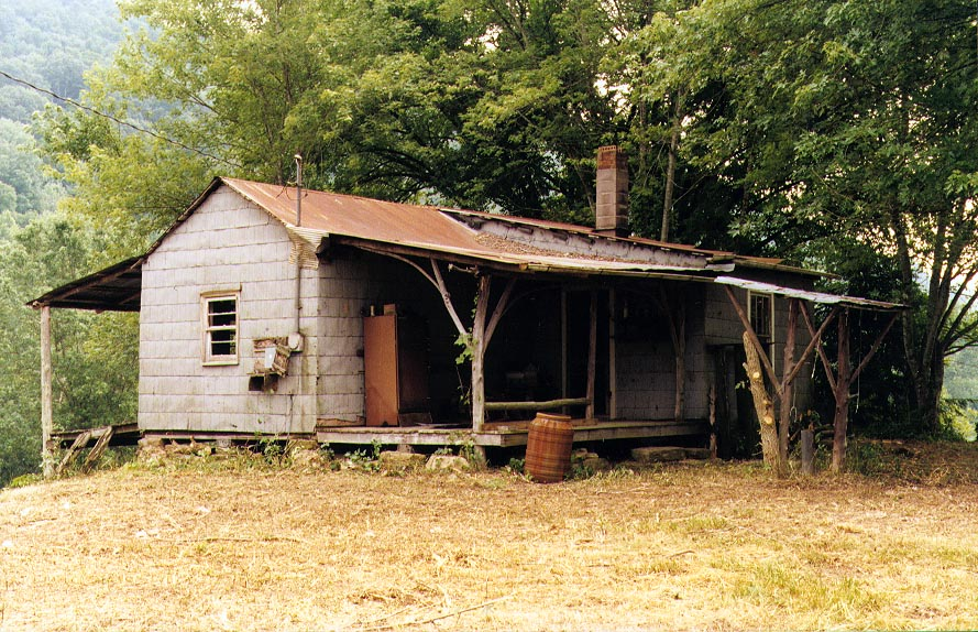 Kentucky Farms Sale Farm Land For Sale In Kentucky